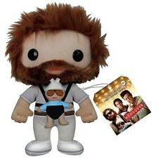 Funko The Hangover Alan & Baby 5-Inch Plushie