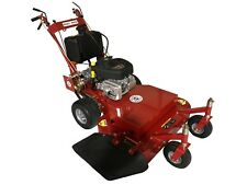 36 in Cutting Width Walk-Behind Lawn Mowers for sale | eBay