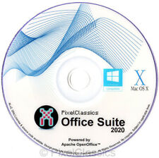 OFFICE Professional Plus 2019 2016 2013 2010 2007 For Microsoft Windows 10 8.1 7