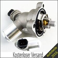 96988257 25192923 Thermostat Kühlmittel für Chevrolet Spark M300 1.0 1.2 LPG Neu