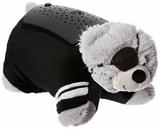NFL Oakland Raiders Dream Lite Pillow Pet