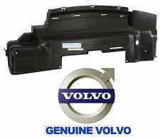 New Front OES Genuine Spoiler Volvo S70 V70 2000 99 98 1999 1998