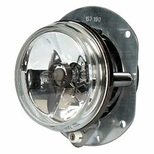 FOG Light: 90mm PROIETTORE FENDINEBBIA ANTERIORE | HELLA 1n0 008 582-011