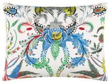 Designer Guild Christian Lacroix Noailles Jour  cushion cover 60x45cm CCCL0514