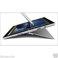 "New Microsoft Surface Pro 3 12"" PU2-00001 Professional i7 8GB 512GB WS 10"