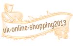 uk-online-shopping2013