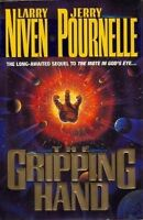The Gripping Hand by Larry Niven, Jerry Pournelle