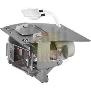 Original bulb inside Projector Lamp Module for BENQ TH683