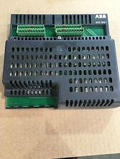 ABB 3HAC3939-4 I/O Module Board