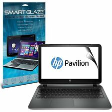 "Por menor embalado Laptop Protector De Pantalla Para Hp Pavilion 15-p046na de 15,6 """