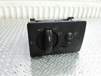 Ford Focus C-MAX 2004 Light switch 3M5T13A024AB DEV70896