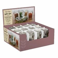 Kitchen Craft Food Storage Solutions Jars