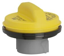 Stant Flex Fuel Regular Fuel Cap 10841Y