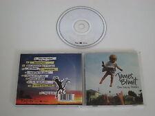 James Blunt/some kind of Trouble (Atlantic/Custard 07567889301s) CD Album