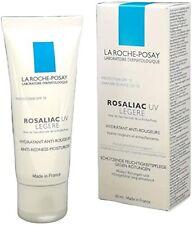 2 x La Roche-Posay Rosaliac UV Light 40ml each. Expiry date 2022