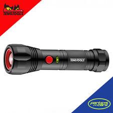 582N - Teng Tools - 1-3W Cree LED Torch