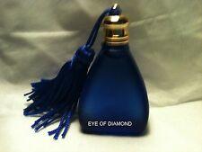 "Artisanal perfume oil ""Addiction"" 7.5ml"