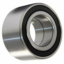 Rear Wheel Bearing for John Deere Gator XUV 550 560 590i & S4 RSX 850i 860i