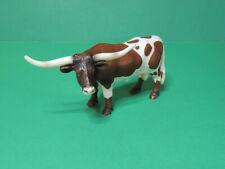plastique Figure Farm Life /& Animaux Schleich 13802 Simmental mollet