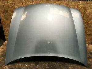 2003 BUICK LESABRE 3.8L V6 FWD SEDAN FRONT BONNET HOOD COVER PANEL OEM+