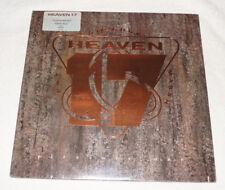 LP : Heaven 17 - Pleasure One (1986) SEALED
