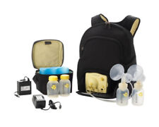 Medela Mini Electric Breast Pump Electric Breast Pumps For Sale