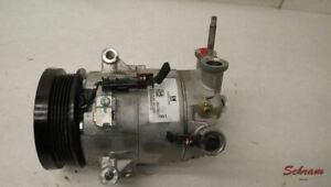 ENVISION  2019 AC Compressor 2068936