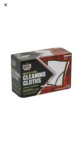 Brawny Multi Use Cleaning Cloth 12.75 IN X 16.8 IN - 85 Cloths Sustainable
