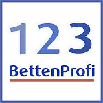 123bettenprofi