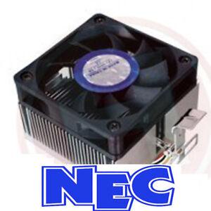 HIGH QUALITY CPU CMP-COOLER31 COOLER NEC CABLEDUP UK