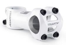 NEW Truvativ Stem AKA White 90mm Length 5 Degree Rise 31.8 Clamp 1-1/8 MTB Bike