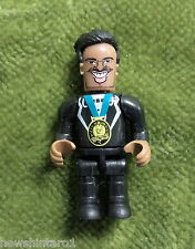 #D271.  RARE  2015   BEN  BARBA  DALLY  M  RUGBY  LEAGUE FOOTY  FIGURE