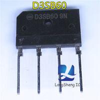 D10LC20U Transistor 1pcs Genuine Rectifiers