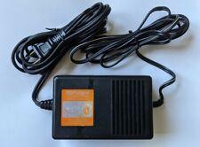Roland AC Adapter Original 12v ACL-120