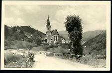 AK St. Erhard bei Mixnitz, Pernegg an der Mur, Bruck-Mürzzuschlag