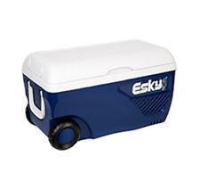 NEW ESKY 65L ICE KING COOLER