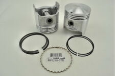 Pistons, Rings, Rods & Parts for Toyota Land Cruiser for sale   eBay