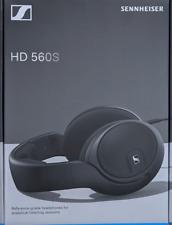 Sennheiser HD 560S Reference-grade Kopfhörer