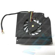 NEW HP Pavilion DV9000 DV9200 DV9300 DV9500 DV9600 CPU Cooling Fan 434678-001