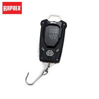 Rapala RCD 25 Kg Digital Scale  LCD display
