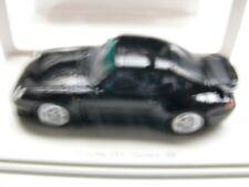 1/43 Spark Porsche 911 Carrera RS schwarz 04311012