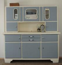 Küchenschrank - Küchenbuffet - 50er Jahre - Antik - Landhaus - Vintage - Retro