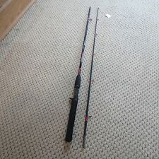 Shakespeare Xterra casting fishing rod (lot#6906)