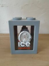 Montre Ice-Watch Sili Forever Gris