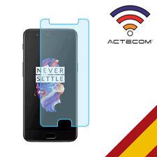 Actecom protector pantalla para Huawei honor 7 cristal vidrio templado