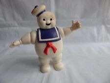 Ghostbusters Head Knockers Stay Puft Marshmellow Man Monster Ghost Scare For Car