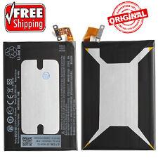 New listing New Original Oem For Htc One M7 801e 801n Genuine Bn07100 2300mAh Battery+Tools