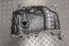 Carter inférieur moteur - Honda Civic 2.2i Dtec 150ch N22B4 de 2011 à fev. 2014