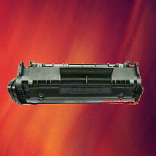 Toner Cartridge 104 for Canon imageCLASS MF4270 D480