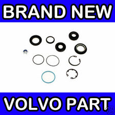 Volvo 850, S70, V70, C70 (-99) Power Steering Rack Repair / Rebuild Kit
